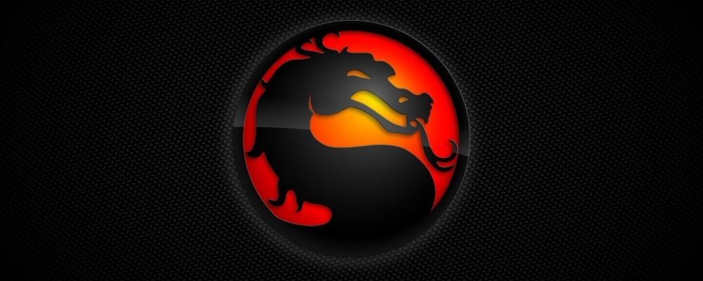 Появился трейлер новой экранизации Mortal Kombat - «Легенды Смертельной битвы: Битва королевств»