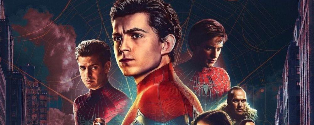 Актер Marvel опровергнул появление в «Человека-пауке 3»