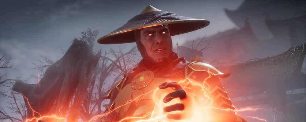 Слух: Warner Bros. решили продать разработчиков Mortal Kombat и Injustice