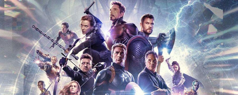 Глава Marvel Studios подтвердил возвращение злодея в MCU