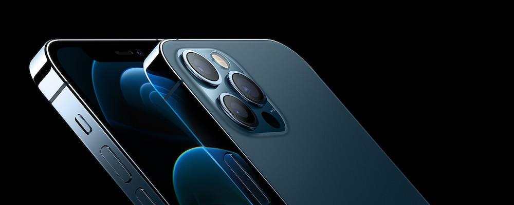 Apple начали проверять фото на iPhone. Как это работает?