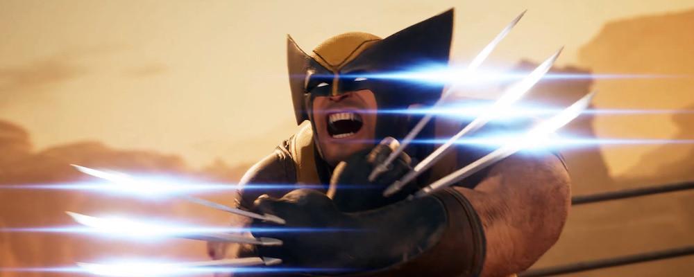 Первый геймплей Marvel's Midnight Suns показал механики и сюжет