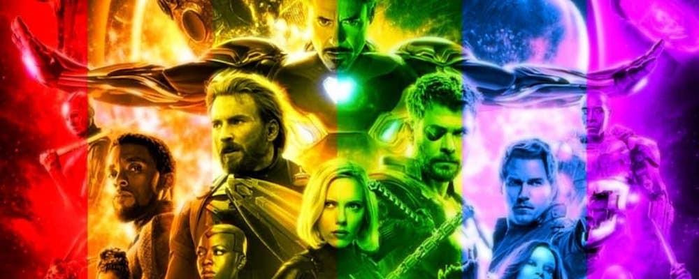 Marvel подтвердили появление новых нетрадиционных героев в будущем