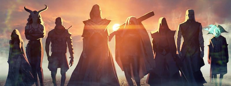 СМИ: из Dragon Age 4 вырезали спорную функцию