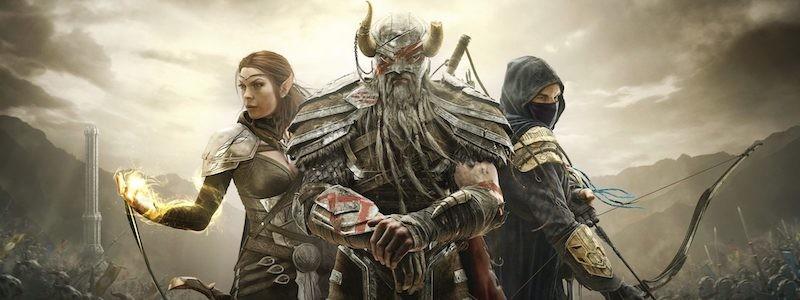 Подтверждена спорная особенность The Elder Scrolls 6
