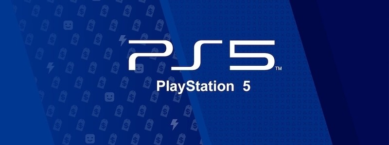 Официально. Дата и время презентации PS5 в сентябре