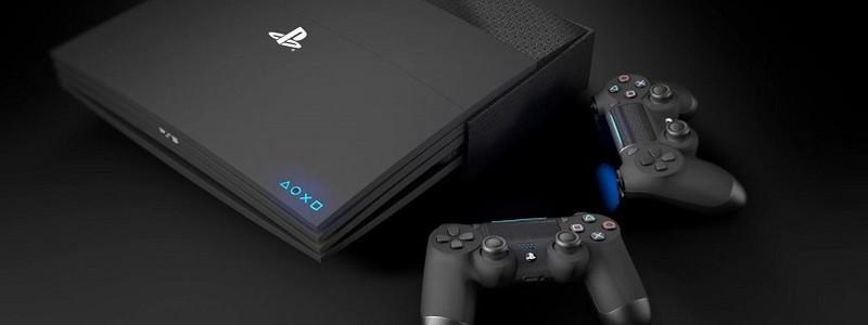 Технические характеристики PlayStation 5 сравняют консоль с ПК