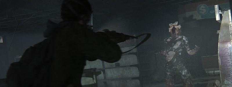 Объяснена роль Джоэла в The Last of Us 2