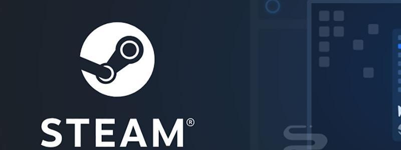 Благодаря Короновирусу в Steam более 20 миллионов пользователей онлайн!
