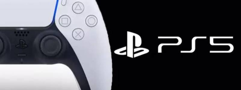 Раскрыта новая особенность DualSense для PS5. Это особая зарядка
