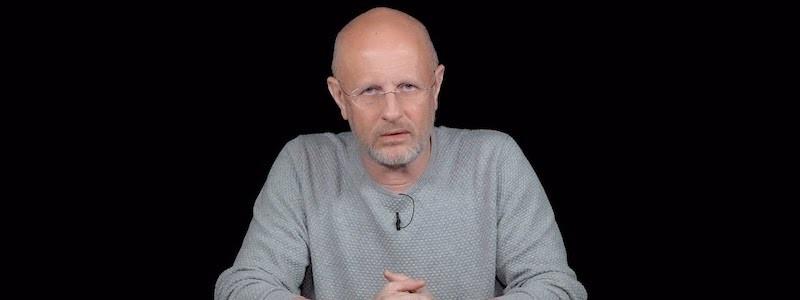 Дмитрий Пучков прокомментировал The Last of Us 2