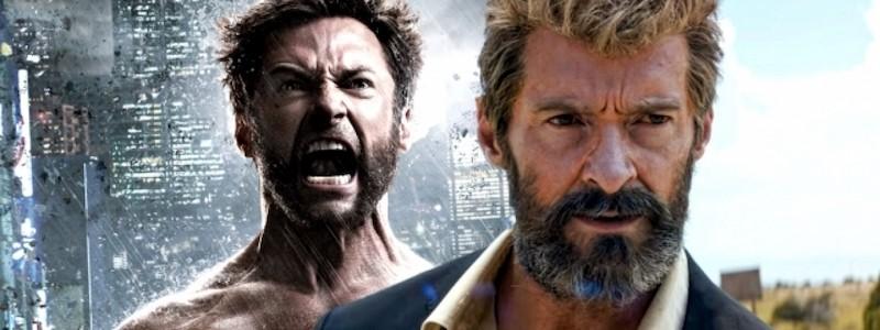 Marvel предлагают Хью Джекману большие деньги за роль Росомахи