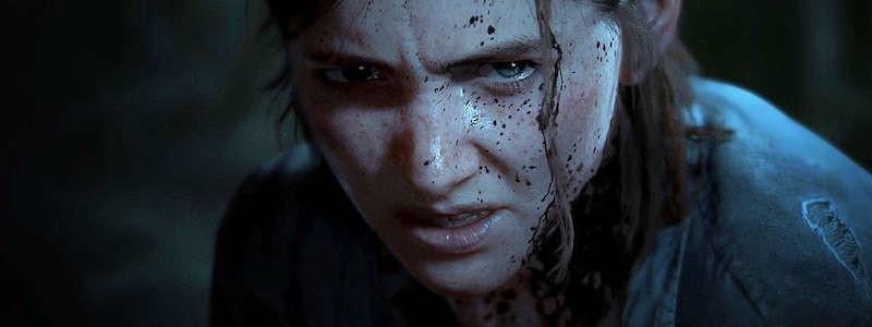 Игроки уничтожили The Last of Us 2 на форумах