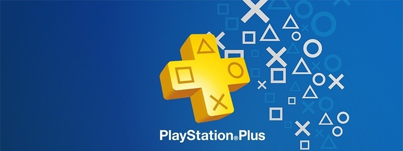 Sony заменили игру PS Plus за октябрь 2020 в одном регионе