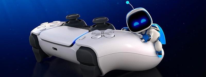 15 октября состоится анонс, связанный с PS5