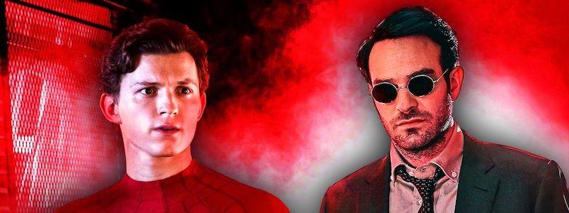 Инсайдер раскрыл детали появления Сорвиголовы в киновселенной Marvel