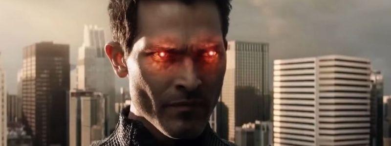 Новый трейлер «Супермен и Лоис» тизерит мрачную семейную драму