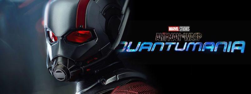 Первое фото «Человека-паука 3» указывает на скорое начало съемок