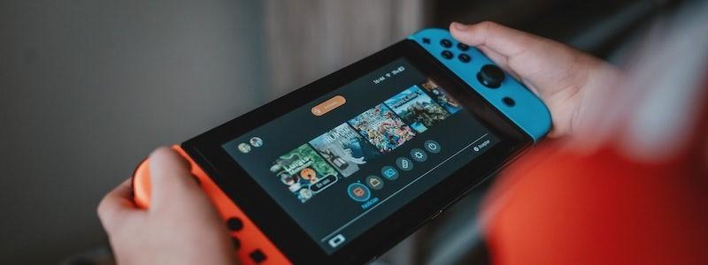 Новый слух о Nintendo Switch Pro расстроит фанатов