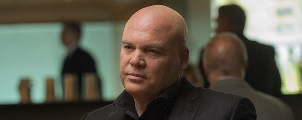 Слух: раскрыто, когда Кингпин вернется в киновселенной Marvel