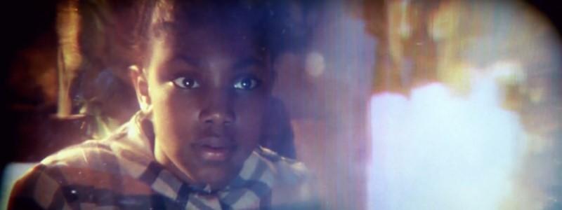 Из японской рекламы PS5 вырезали чернокожих людей