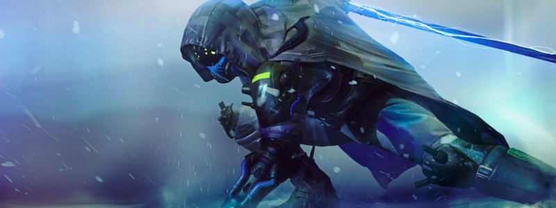 Получит ли Destiny 3 открытый мир?