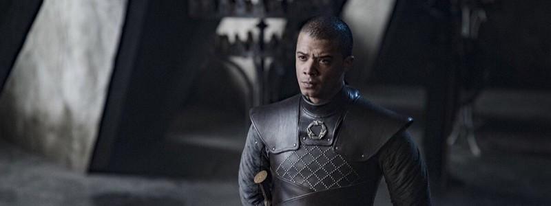 Главные спойлеры 5 серии 8 сезона «Игры престолов». Краткий пересказ