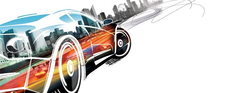 Burnout Paradise Remastered выйдет на Nintendo Switch