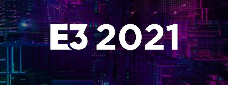 5-bigTopImage_2020_04_04_11_46_51.jpg