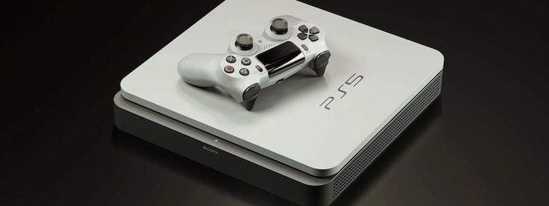 Раскрыт большой эксклюзив PS5