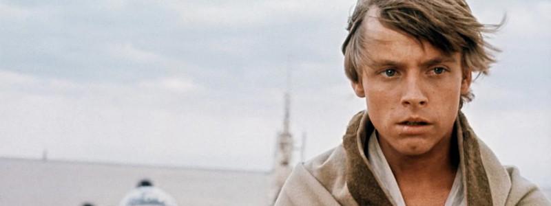 Раскрыта важная удаленная сцена «Звездных войн: Новая надежда»