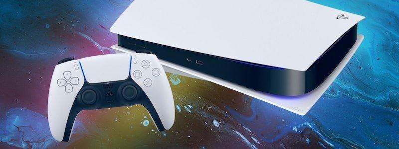 Раскрыто, сколько игр от PS4 работает на PS5 по обратной совместимости