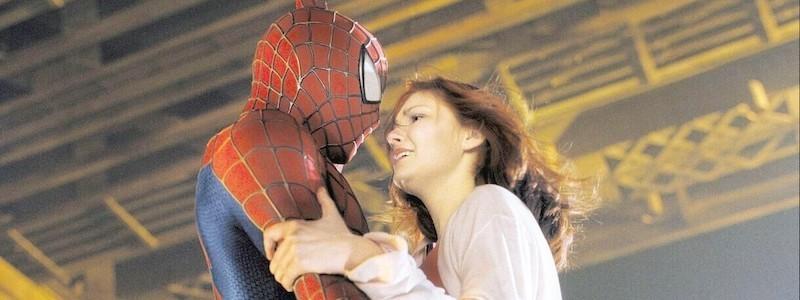 Слух: Кирстен Данст вернется к роли МэДжей в киновселенной Marvel