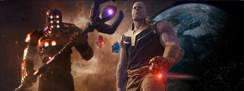 Почему «Вечные» - следующий важный фильм Marvel после «Мстителей: Финал»
