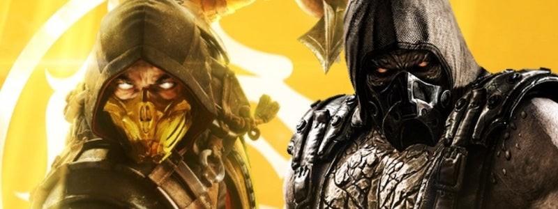 Новое обновление Mortal Kombat 11 разочаровало игроков