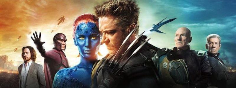 Marvel Studios готовят включение Людей Икс в MCU