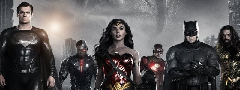 Режиссеры «Мстителей: Финал» поздравили Зака Снайдера с выходом «Лиги справедливости»
