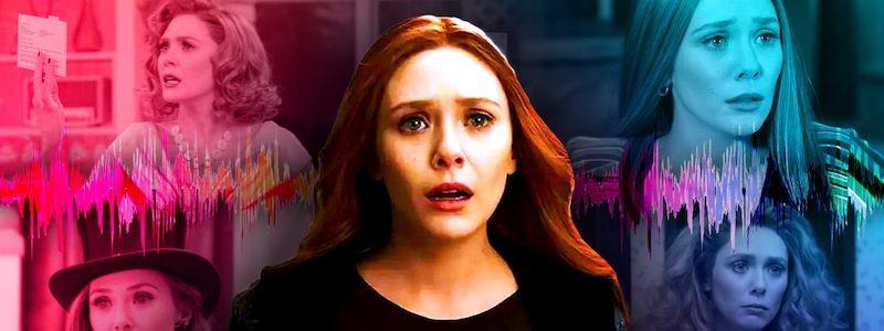 Элизабет Олсен могла покинуть киновселенную Marvel раньше