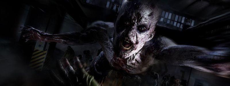 Появился загадочный тизер Dying Light 2