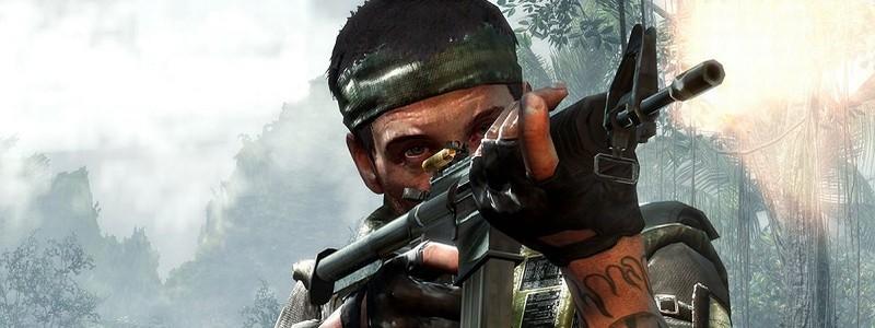 Новое сообщение о Black Ops: Cold War может расстроить фанатов Call of Duty