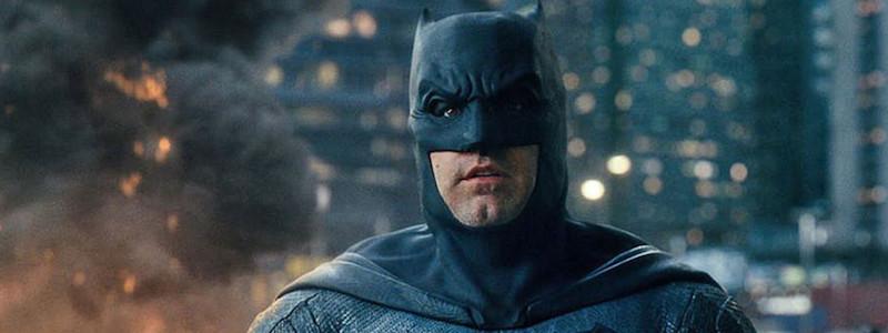 Какие фильмы и сериалы про Бэтмена можно посмотреть на HBO Max