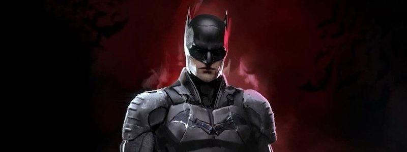 СМИ: Бэтмен Роберт Питтансона не будет убивать врагов как герой Бена Аффлека