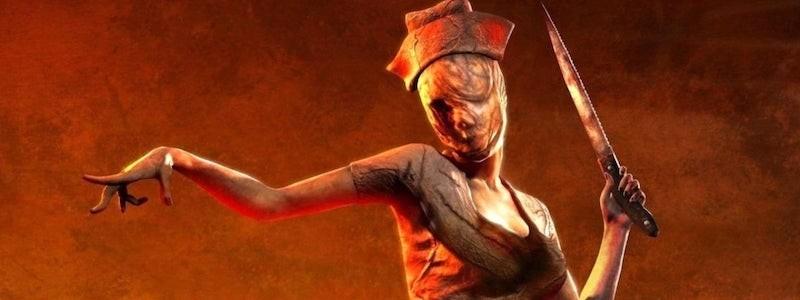 Раскрыты детали новой игры от создателя Silent Hill