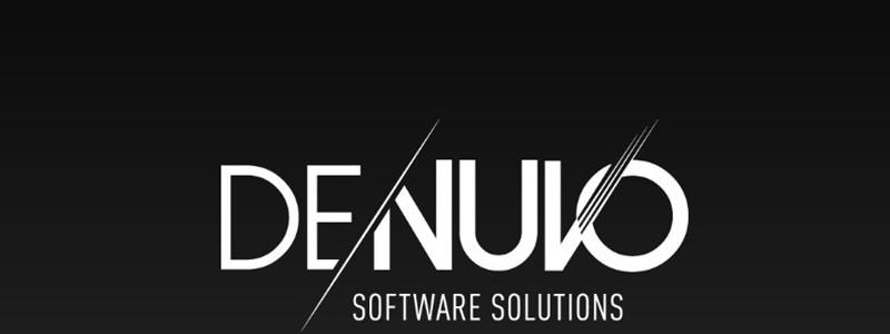 Почему Denuvo до сих пор используется в играх