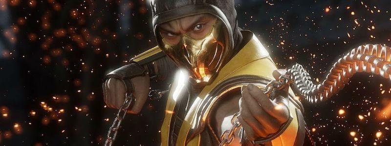 Как коронавирус повлиял на экранизацию Mortal Kombat (2021)