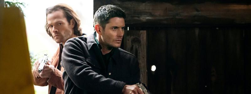 20 эпизод 15 сезона «Сверхъестественное» порадует фанатов