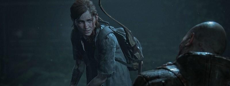 Оценка The Last of Us 2 от игроков выросла