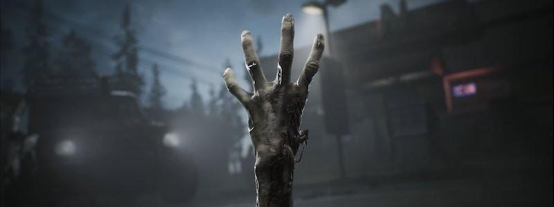 Valve прокомментировали Left 4 Dead 3