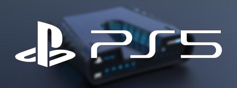 Sony подтвердили дату выхода PS5