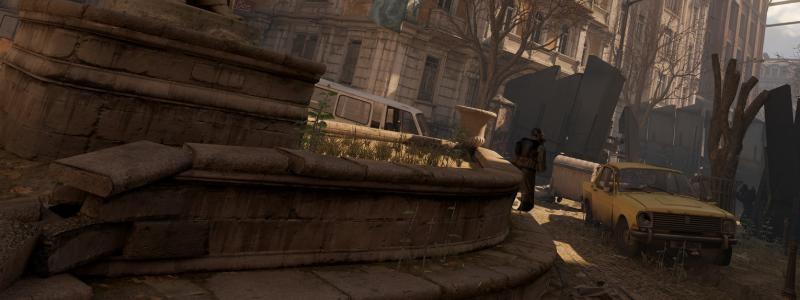Обзор на Grand Theft Auto 4: Complete Edition. Стоит ли оно того?
